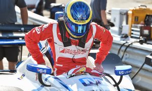 Bourdais gets the all-clear to return to racing