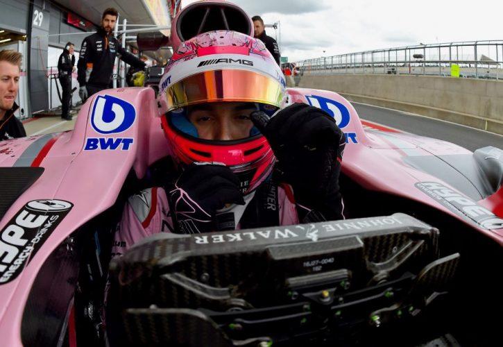 Esteban-ocon-e1502262532834-725x500.jpg