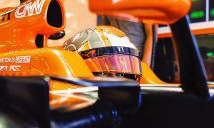 Norris targeted by three F1 teams, says McLaren boss