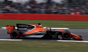 Honda fast tracks its way to improvements with Ilmor