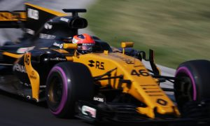 Marko: 'If Kubica has what it takes then why not?'