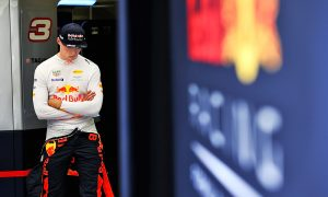 Video: Red Bull turns out the lights for summer break