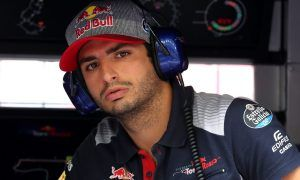 Sainz: 'Red Bull dealt with my situation perfectly'
