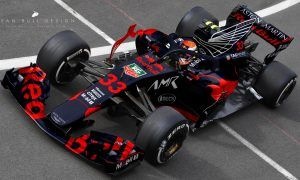 Pick your favourite Aston Martin-Red Bull Racing livery!