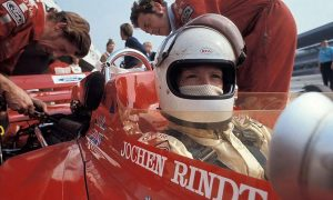 Remembering F1 great Jochen Rindt