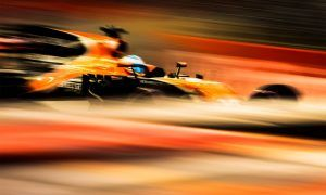 2017 review: McLaren reaches the end of the road with Honda