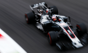 Malaysia the hardest race of the year - Grosjean