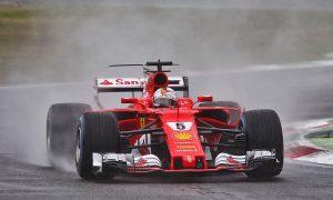 Ferrari dismayed by qualifying form slump at Monza