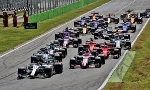 New F1 TV will be the 'best way to watch F1', says digital boss