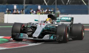 Exciting style puts Hamilton ahead with the fans - Lowe