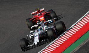 Marko takes aim at Massa: 'He should retire!'