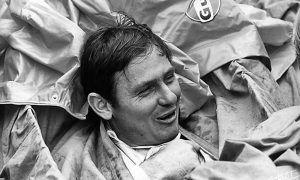 In memoriam: Bruce McLaren