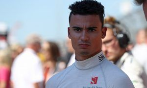 Wehrlein likely out at Sauber