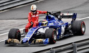 Vettel attitude could prove costly - Brundle