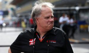 Haas now wants to see 'concrete plans' from Formula 1