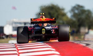 Horner expecting engine 'convergence' in 2018 to boost performance