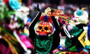 Mexico promoters resist moving race to June