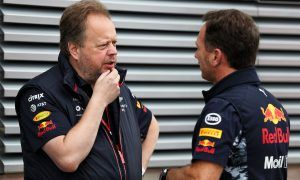 F1 teams are knocking on Aston Martin's door!