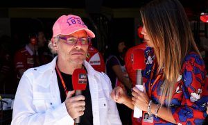 Villeneuve delivers his verdict on who is the better Red Bull driver