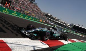 Mercedes to cater to Bottas' needs with new car - Lauda