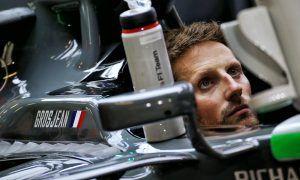 Grosjean names the two F1 race wins that got away