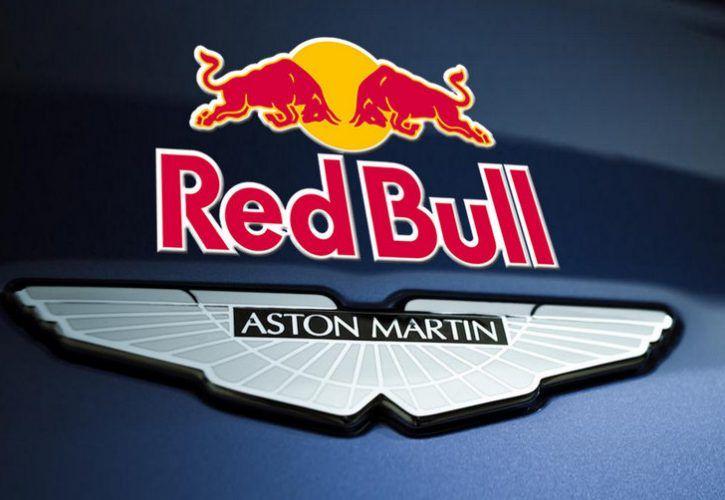 Red-Bull-Aston-Martin