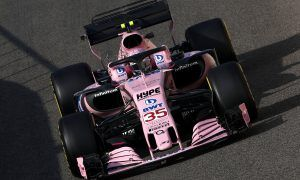 Pressure mounts on Force India to change name
