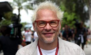 Villeneuve: 'Williams sold their soul to Stroll's billions!'