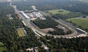 ACI boss puts Monza's future in doubt once again