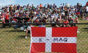 Plans for Copenhagen GP thrown into doubt