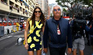 Italy determined to put Briatore behind bars!