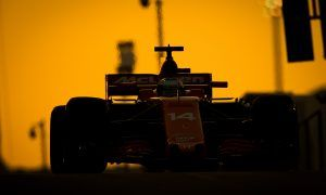 McLaren MCL33 to get significant update before Melbourne