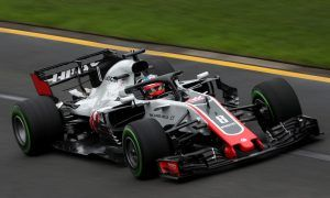 McLaren supports call to look into Haas/Ferrari relationship