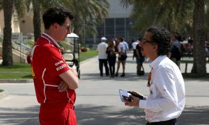 FIA to regulate potential future staff departures for F1 teams