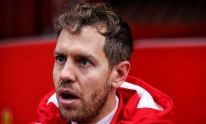 Vettel doubts relevancy of rivals' single-compound race sims