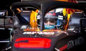 Ricciardo breaks circuit record as McLaren continue to suffer