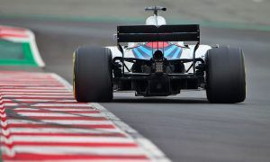 Kubica 'understands FW41's strengths and weaknesses'