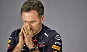 Horner: F1's 2021 plans at risk of being 'watered down'