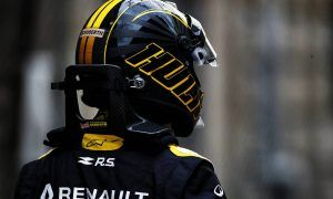 Renault can't afford any more mistakes, warns Abiteboul