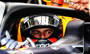 Verstappen: 'It's simple and easy to blame the young driver'