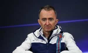 Lowe sees Mercedes 'party mode' as mere psychological tool