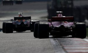 The FIA doubles down on exhaust blowing scrutiny