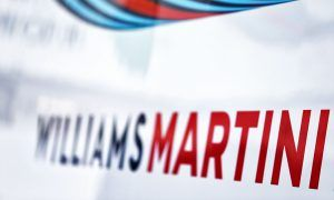 Williams wins Queens Award for Formula E battery innovation
