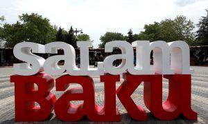Miami won't replace Azerbaijan, but Baku wants better deal