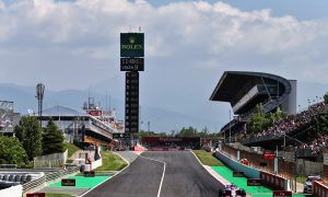 Barcelona hopeful of extending Spanish GP deal with F1