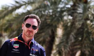 Horner picks apart 'rushed and immature' 2019 aero changes