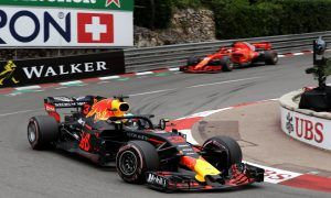 Ricciardo win one of 'the great drives' of Monaco, says Alan Jones