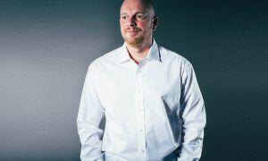 Williams chief designer Ed Wood quits team