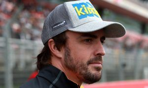 Alonso 'excited' to go back to Monaco after Indy break