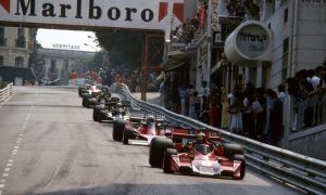 Formula 1 adds pre-1981 archives to F1 TV